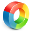 Zoho Assist logo