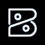 Zoho Books logo2