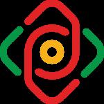 Zoho Lens