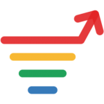 Zoho Marketinghub logo