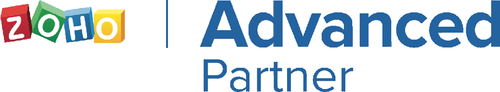 zoho advanced partner 2021
