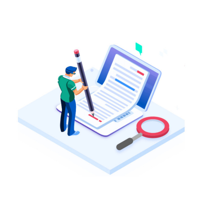 Zoho Contract Management